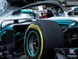 Wolff: Merc need to understand car