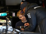 Hamilton personally invites frigging awesome Billy Monger to Silverstone