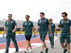 Vettel reveals Aston Martin engine penalty for US Grand Prix