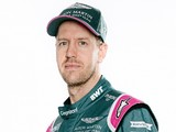 Szafnauer: Aston Martin will get the best out of Vettel