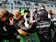 Portuguese GP: Qualifying team notes - Mercedes