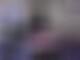 Video: Sainz almost takes Ericsson out in Monaco