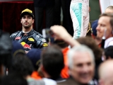 Ricciardo reflects on disappointing Monaco GP