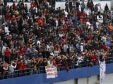 F1 hopes to improve fan experience with think-tank
