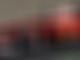 Lowe eyes Monaco lap record