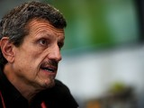 Haas's 2019 F1 problems bigger than if it had bad car, says Steiner