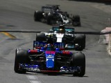 Carlos Sainz Jr: Red Bull can count on me for senior F1 team