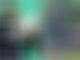 'Right decision' or 'mistake'? Merc, Hamilton on bizarre solo start