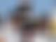 Magnussen deserves to be in F1 Vandoorne