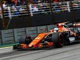 Honda says F1 engine approaching 'decent level'