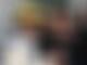 Abu Dhabi GP: Qualifying notes - Sauber