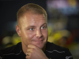 Bottas: I'm fighting for the title