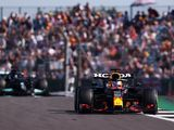 FIA dismissed Red Bull's review of Hamilton's British GP ten-second penalty