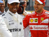 Lewis claims record-equalling pole