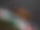 Italian GP: Qualifying team notes - McLaren