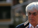 Ecclestone responds to GPDA, agrees F1 is in jeopardy