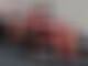 Marmorini: Ferrari sacrificed Power Unit for aerodynamics