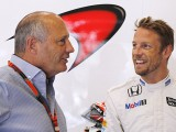 Button has 'unfinished business' in F1