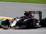 No Red Bull decision made yet about 2017 Toro Rosso ride