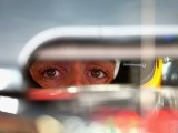 Alonso plays down latest improvements