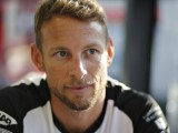 Button says no decision has been taken over his future