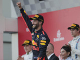 Pirelli goes soft for Azerbaijan