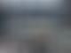 Hopes crushed for 2023 Formula 1 rules plan