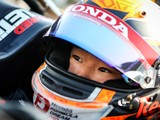 Honda exit 'has no impact' on Tsunoda's 2021 F1 hopes