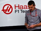 Haas hopes for 2017 driver announcement in Brazil
