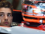 F1 must 'never relent' on safety