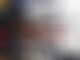 Red Bull's Christian Horner says Dan Ticktum nowhere near Formula 1 level yet