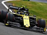 """Renault has recognised """"weaker points"""" of 2019 F1 car"""