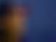 Ricciardo and Kvyat get 10 place grid drops