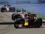 Force India targets Red Bull in F1 order with Spanish GP upgrade