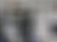 Mercedes turns to All Blacks mental guru