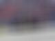 F1 Dutch GP: Verstappen tops final practice from Bottas and Hamilton