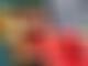 Sebastian Vettel had to 'surprise' Valtteri Bottas for British GP lead