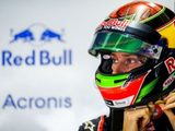 Hartley looking for first F1 point in Abu Dhabi
