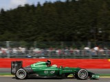 """Christijan Albers: """"We've Started to move Forward"""""""