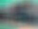 F1 Sprint returns at Italian GP: Do Mercedes hold the edge?
