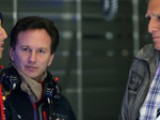 Mateschitz: There are limits