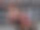 Marquez crowned MotoGP champion again in Thailand
