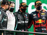 Portuguese GP to take vacant slot on F1 calendar