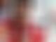 Massa not worried over recent form