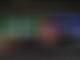Wolff calls Verstappen move on Hamilton a 'tactical foul' in Italian GP crash