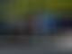 Vettel hoped for more in Hungary qualifying