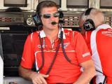 Marussia will not rest on its laurels