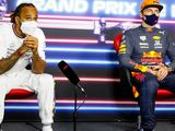 Mercedes left with 'lots to learn' in latest defeat