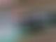 Verstappen forcing Hamilton to 'take big risks' – Villeneuve