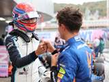 Wolff predicts Russell will lead first lap of F1 Russian GP